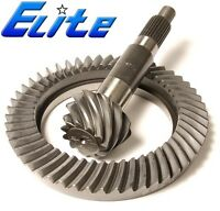Toyota Landcruiser 9.5 - 5.29 Ring And Pinion - Rms Elite - Gear Set