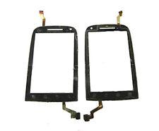 Motorola MT620 Moto Touch screen Digitizer Pad Panel Front Glass Lens Black UK