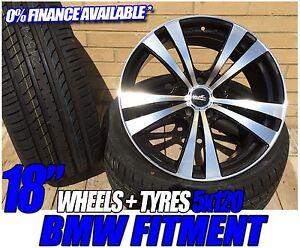 18-034-BMW-1-amp-Serie-3-DRC-DRM-DTM-CSL-MV2-MV3-style-poli-Roues-alliage-pneu