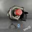 Turbocompresseur Mercedes E320 S320 CDI W211 W220 150 kW 204 ch A6480960099