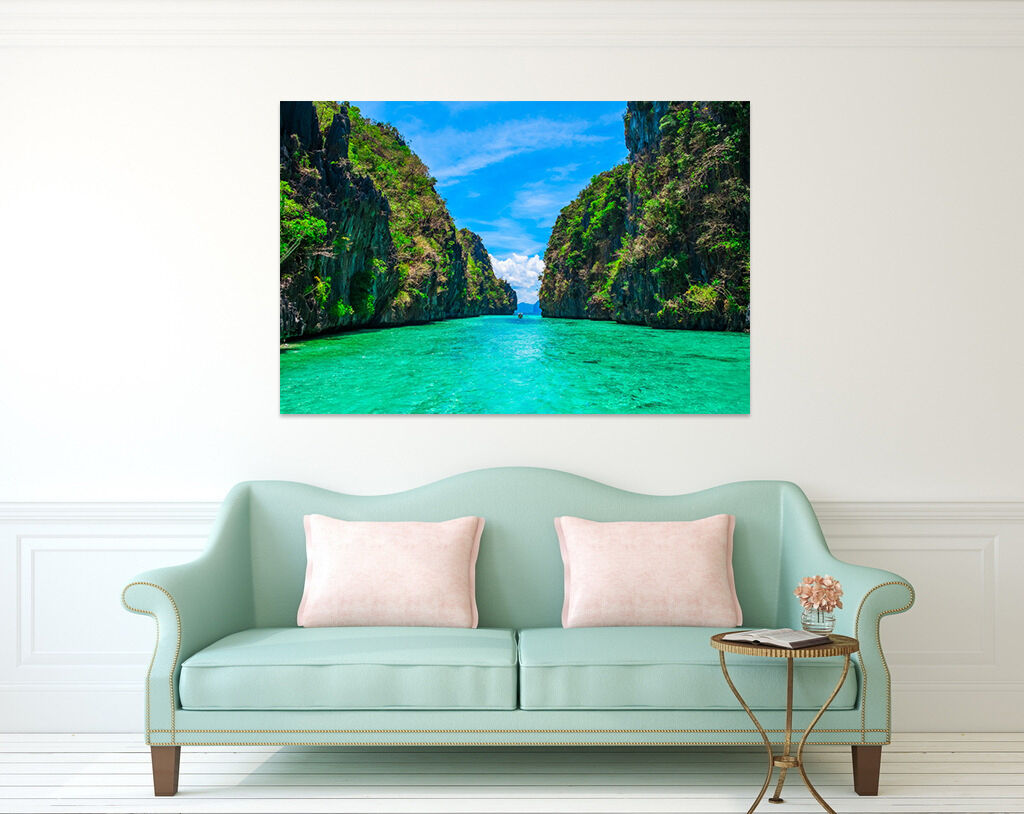 3D LAKE PARK PARK PARK 576 Fototapeten Wandbild BildTapete AJSTORE DE Lemon 20c1ef