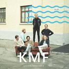 KMF von Kakkmaddafakka (2016)