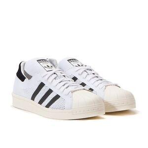 scarpe vintage uomo adidas