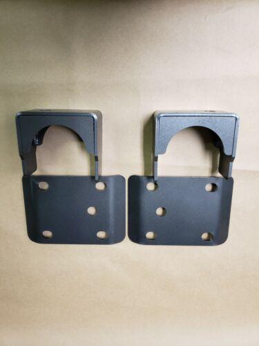 """Rear Drop Kit Fits 1999-2006 GMC 6/"""" Rear flip kit With C-Notch Sierra 1500"""
