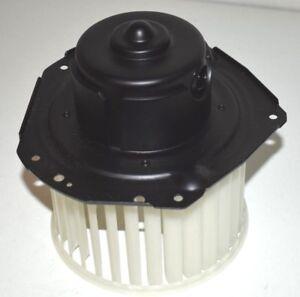 Motore-Ventilatore-amp-Ruota-1977-1986-Pontiac-Bonneville-Catalina-Parisienne