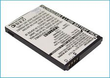 UK Battery for Fujitsu Pocket Loox N100 Pocket Loox N110 10600731575 35H00061-10