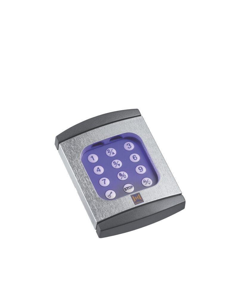 Hörmann Codetaster CTR 3b - CTR 3 b - CTR3b - Abverkauf
