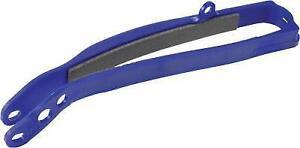 Polisport - 8453600002 - Chain Slider, Blue`
