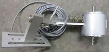 Sick Stegmann DGV30 Incremental Encoder Kit With Cable