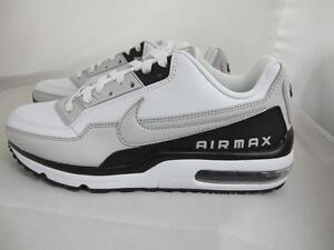 reputable site e5c9c f8457 Image is loading NEW-MEN-039-S-NIKE-AIR-MAX-ltd-