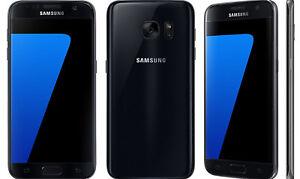 Samsung Galaxy S7 G930V 32GB UNLOCKED