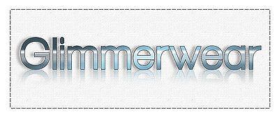Glimmerwear