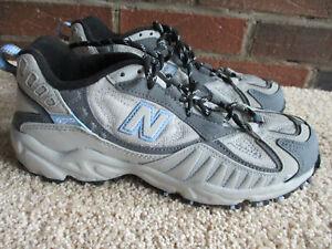 NEW Women''s New Balance 470 Running Shoes CW470GF US Woman size 7 ...