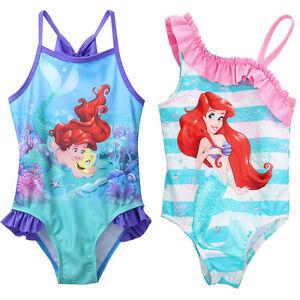 girls bathing swimwear bikini tankini swimsuit swimming costume ebay