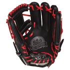 "Rawlings Pro Preferred Francisco Lindor 11.75"" Baseball Glove PROSFL12"