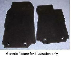 Pair-of-Front-Rubber-Mats-for-BMW-E90-3-Series
