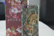 GUCCI IPHONE 6 PLUS COVER BENGAL TIGER