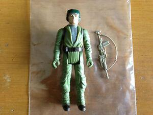 Vintage-1983-Star-Wars-Rebel-Commando
