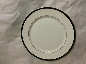 DUDSON Fine China Dinner Plate Made in Stoke-On-Trent England - 11 ...