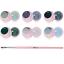 7Pcs-Set-UR-SUGAR-Smalto-Gel-UV-per-Unghie-Spazzolino-Nail-UV-Gel-Polish-Lot Indexbild 8