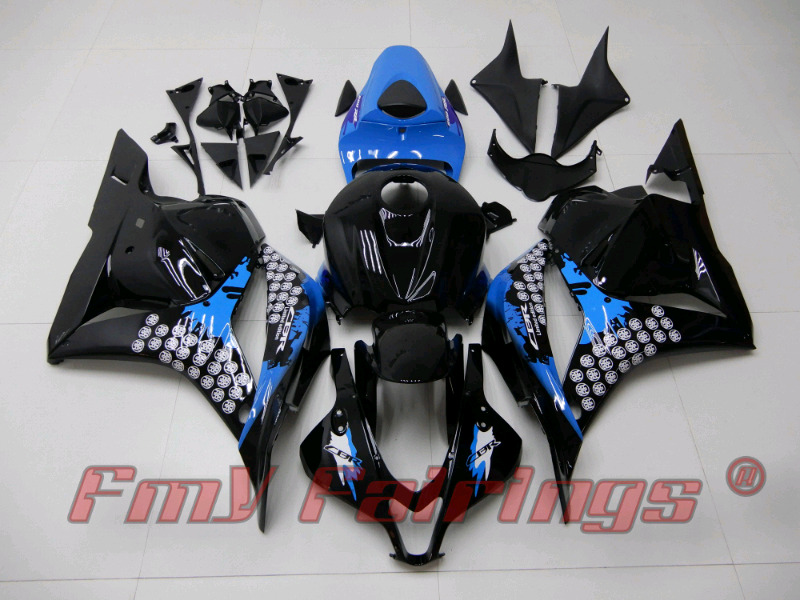 complete fairing kits | Lenasia | Gumtree Classifieds South Africa |  225420353