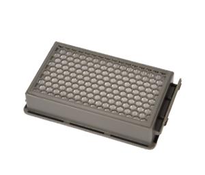 ZR903501 FILTRO HEPA PER ROWENTA COMPACT COMPACT POWER CYCLONIC RO3731 RO3786