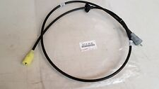 Toyota 83710-20760 Speedometer Cable Assembly