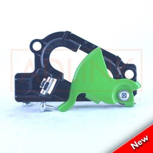 Worcester Greenstar Sistema Compacto 27i/30i Bisagra montaje RH 87186866210