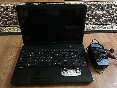 4GB KIT 2 x 2GB Toshiba Satellite C655-S5061 C655-S5068 C655-S5082 Ram Memory