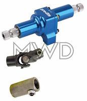 1.5:1 Aluminum Quick Steer Steering Quickener Kit