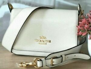 Coach-Jes-Small-Bag-sling-crossbody-white