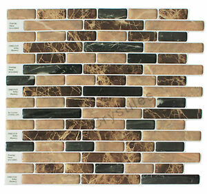 Lower Price with Blue English Slate Tiles 12x28 300 Sqft Natural Stone Imported Random Sizes