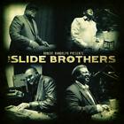 Robert Randolph Presents von The Slide Brothers (2013)