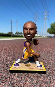 Los-Angeles-Lakers-Kobe-Bryant-Figure-Bobble-Head-NBA-Basketball-Black-Mamba