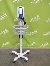 Welch Allyn Inc 42ntb Spot Vital Signs Monitor