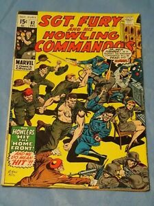 Sgt-Fury-and-his-Howling-Commandos-82-1970