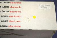 Leuze It 4600 Sf031c 2d-code Handscanner Mit Rs 232 Schnittstelle 50103407 Neu