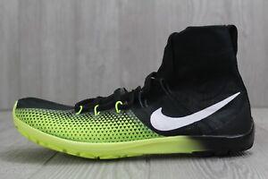 big sale b5cfd f6be9 Image is loading 32-Nike-Zoom-Victory-Waffle-4-XC-Racing-