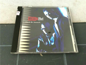 Wreckx-N-Effect-Hard-Or-Smooth-MCAD-10566-US-CD-E383-63
