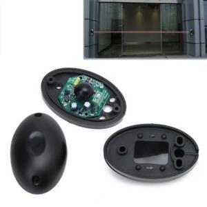 Laser Security System Infrared Beam Sensor Motion Detector