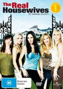 THE-REAL-HOUSEWIVES-OF-ORANGE-COUNTY-Season-1-2-DISC-DVD-SET