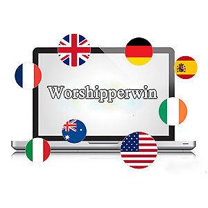 Worshipperwin