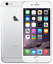 thumbnail 4 - iPhone 6 | Unlocked - Verizon - AT&T - T-Mobile |16GB 64GB 128GB (All Colors)