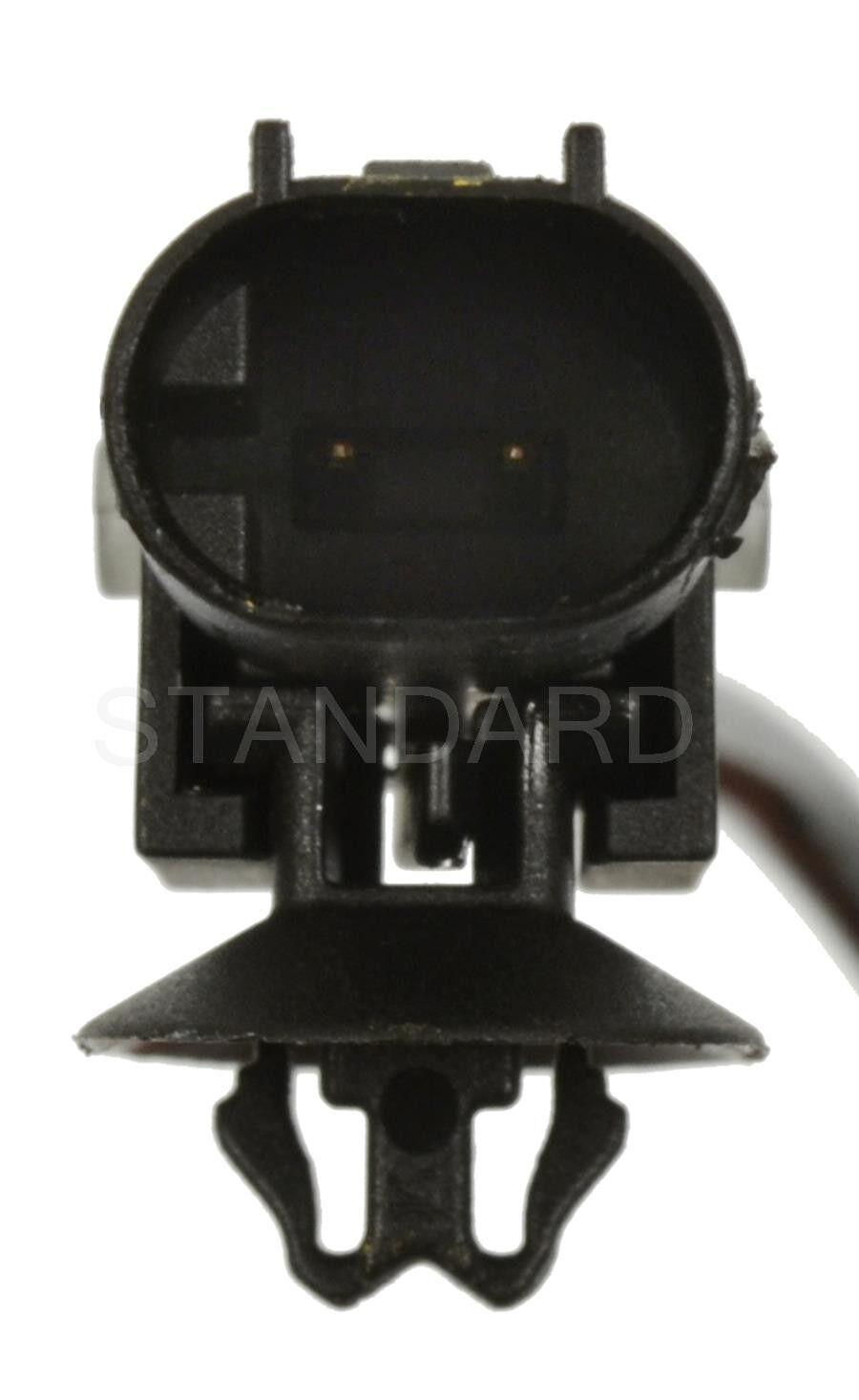 Standard ALS2895 Front ABS Speed Sensor
