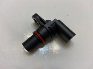 For Audi SQ5 TT Volkswagen Jetta CC Camshaft Position Sensor OEM AB Elektronik