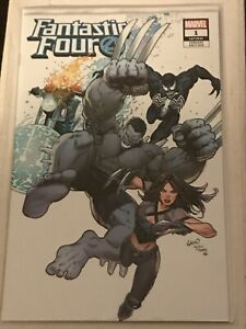 FANTASTIC-FOUR-1-GREG-LAND-VARIANT-COVER-NEW-348-HOMAGE-X-23-ghost-rider-hulk