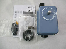 Nnb Burkert 225193 Electrical Rotary Actuator