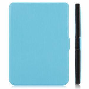 Slim-Custodia-Per-Kobo-Clara-HD-Ereader-6-Protezione-Cover-Ebook-Custodia-Borsa