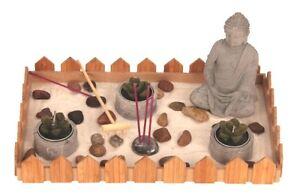 Zen-Garden Bambus-Holz Buddha Set h=13cm 30x19cm,Teelichthalter,Feng-Shui, - <span itemprop=availableAtOrFrom>Obergriesbach, Deutschland</span> - Vollständige Widerrufsbelehrung Widerrufsbelehrung Widerrufsrecht Sie haben das Recht, binnen eines Monats ohne Angabe von Gründen diesen Vertrag zu widerrufen. Die Widerrufsfrist be - Obergriesbach, Deutschland