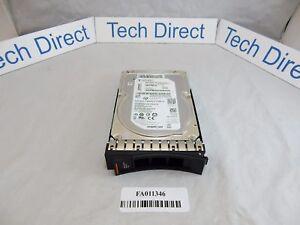 LENOVO-00YL702-1TB-7-2K-RPM-NL-SAS-12GBPS-3-5-034-Hard-Drive-HDD-ZZ-System-X3500-M5